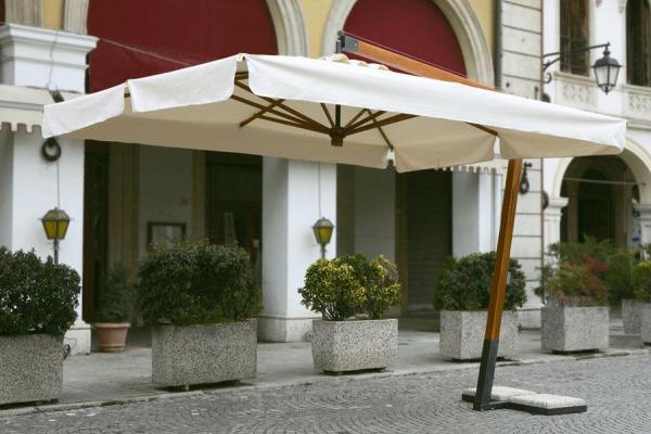 Spirit spirit lusso giardini veneti s r l - Giardini veneti ombrelloni ...